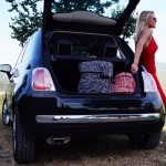 Travel in style with Eastpak