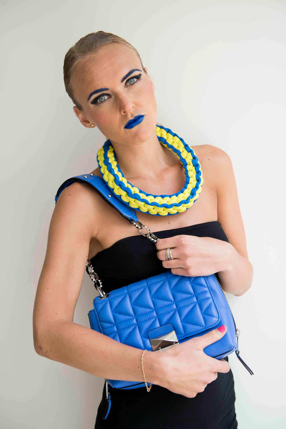 Bag-at-You---Fashion-Blog--Happy-Birthday---Bag-Platform-Tassen---My-favorite-blue-bag