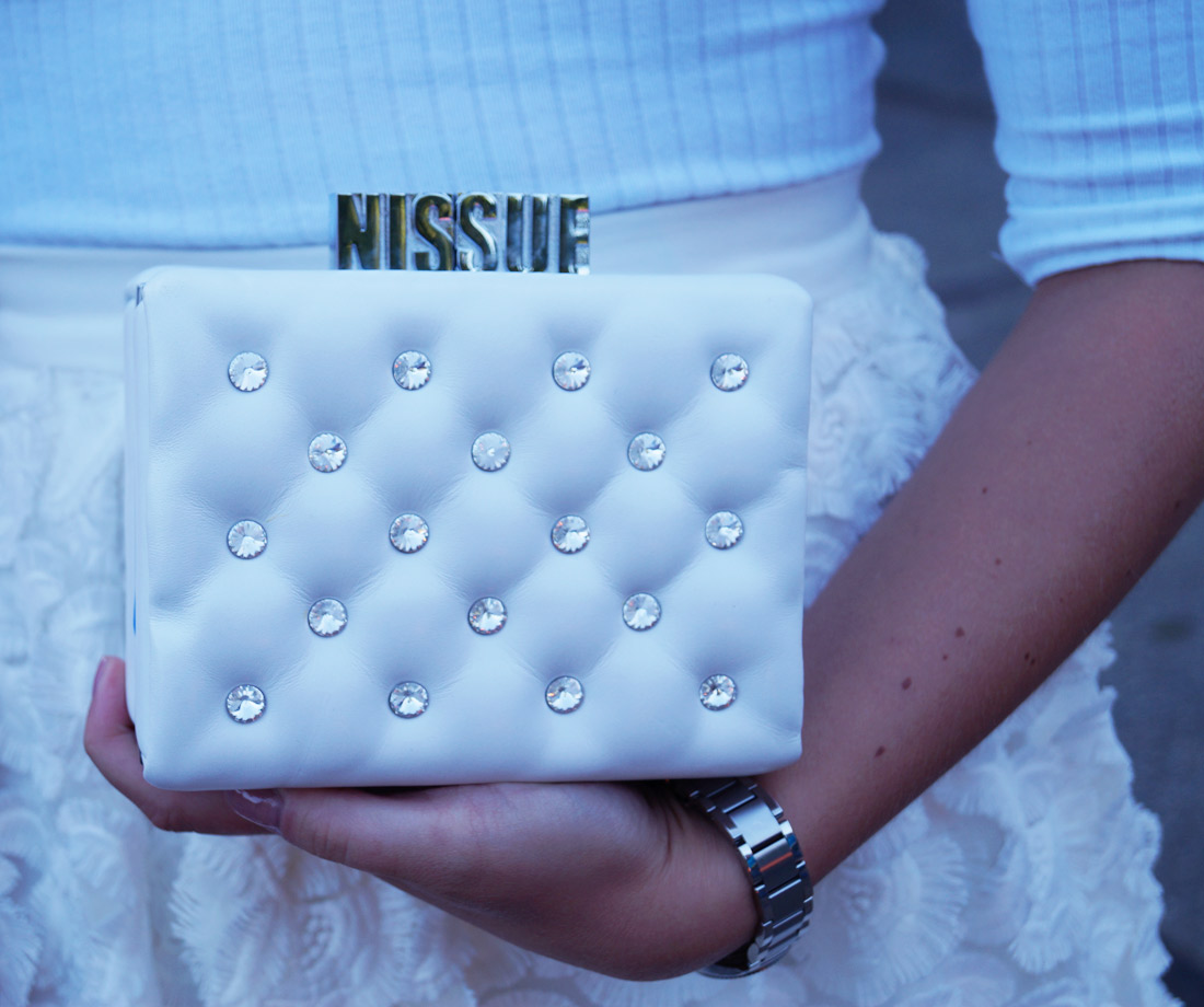 Bag-at-You---Fashion-Blog---Nissue-Bag-at-MBFWA
