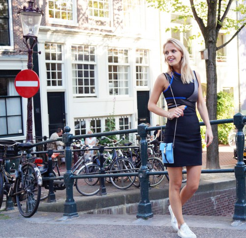 Bag-at-You---Fashion-Blog---Otra-Parte-Purse---Cut-out-Dress---HM-Alexander-Wang-black--Walking-the-canals-in-Amsterdam-