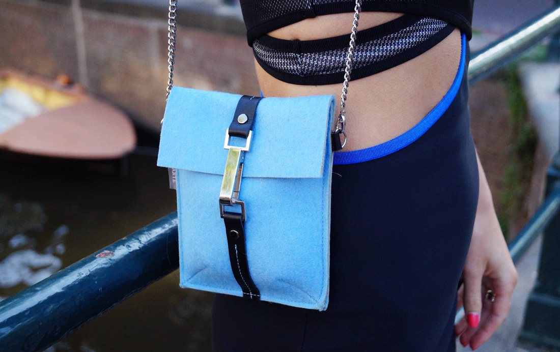 Bag-at-You---Fashion-Blog---Otra-Parte-Purse---Shoulderbag-giveaway