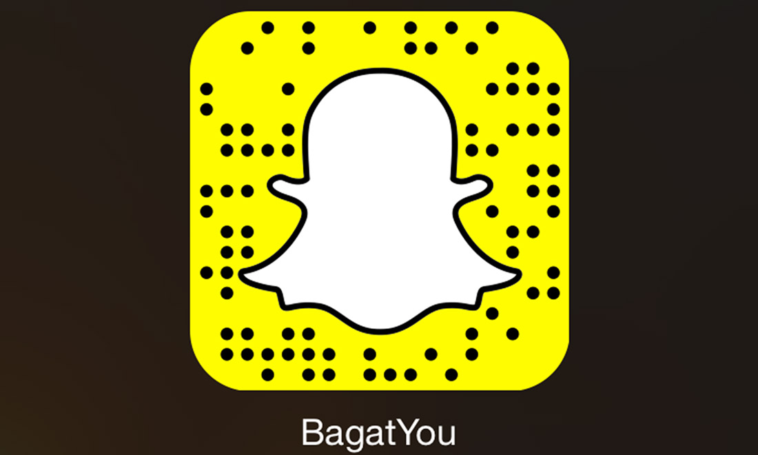 Bag-at-You---Fashion-Blog----Snapchat