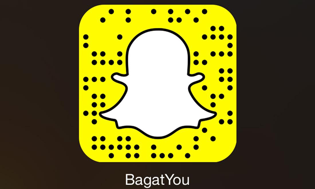 Bag-at-You---Fashion-Blog----Snapchat