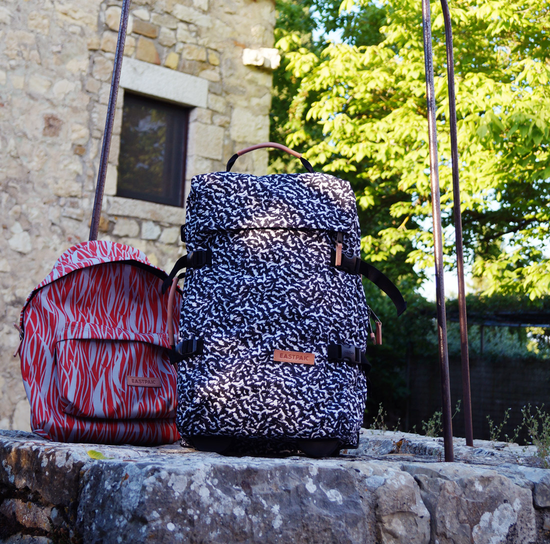 Bag-at-You---Fashion-Blog----Travel-in-style-with-your-Eastpak-travel-set---