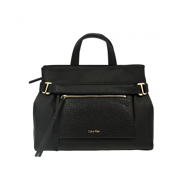 Bag-at-You---Fashion-blog---Calvin-Klein-Cecile-Tote-handbag