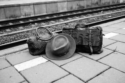 Bag-at-You---Fashion-blog---Campomaggi-bag---Leather---Man-bag-and-woman-handbag
