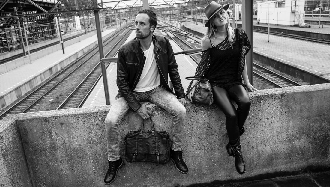 Bag-at-You---Fashion-blog---Campomaggi-bags---his-side-of-the-story---Man-Bag
