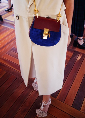 Bag-at-You---Fashion-blog---Chloe-Drew-Bag-at-MBFWA
