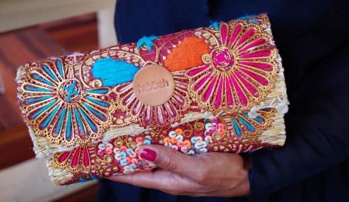 Bag-at-You---Fashion-blog---Habbibah-bag-at-MBFWA