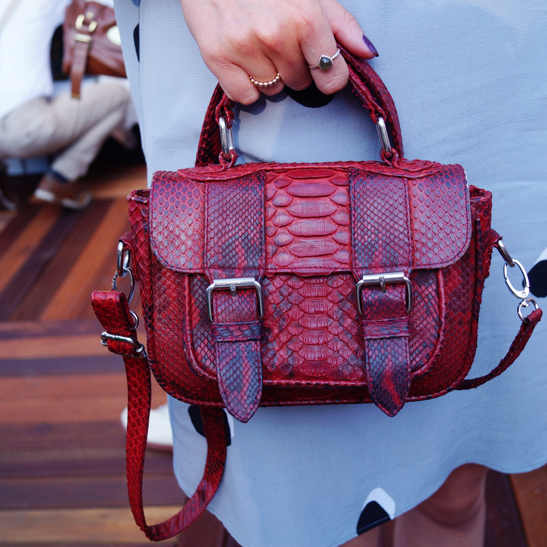 Bag-at-You---Fashion-blog---Helmer-bag-at-MBFWA