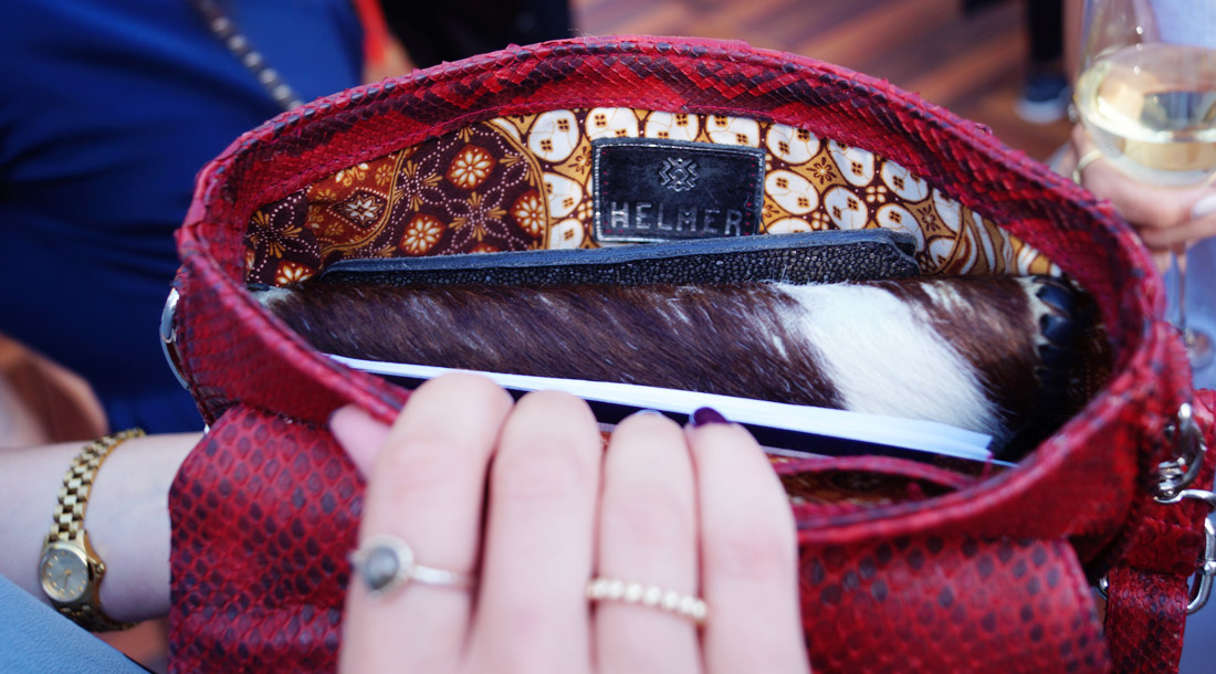 Bag-at-You---Fashion-blog---Helmer-bag-(inside)-at-MBFWA
