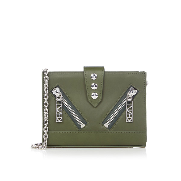 Bag-at-You---Fashion-blog---Kenzo-crossbody-bag