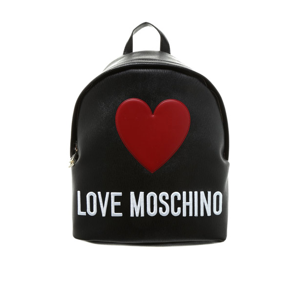 Bag-at-You---Fashion-blog---Love-Moschino-Backpack