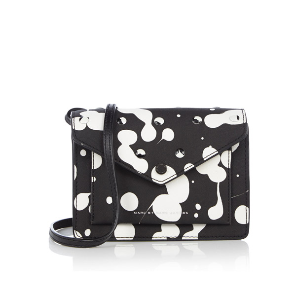 Bag-at-You---Fashion-blog---Marc-by-Marc-Jacobs-Metropoli-Crossbody-bag