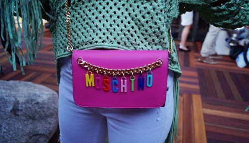 Bag-at-You---Fashion-blog---Moschino-bag-at-MBFWA