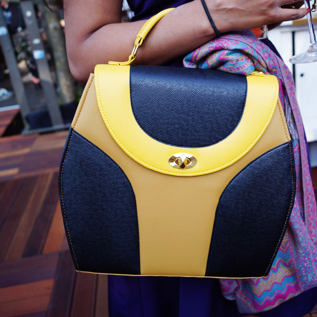 Bag-at-You---Fashion-blog---New-brand-to-be-launched-soon-at-MBFWA