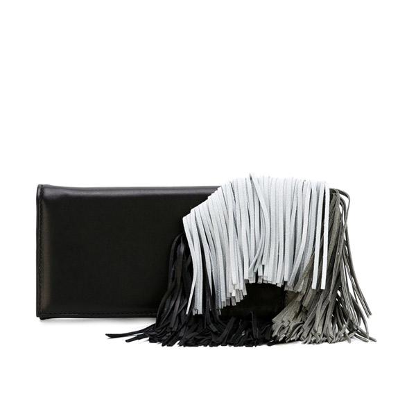 Bag-at-You---Fashion-blog---Pierre-Hardy---fringed-clutch