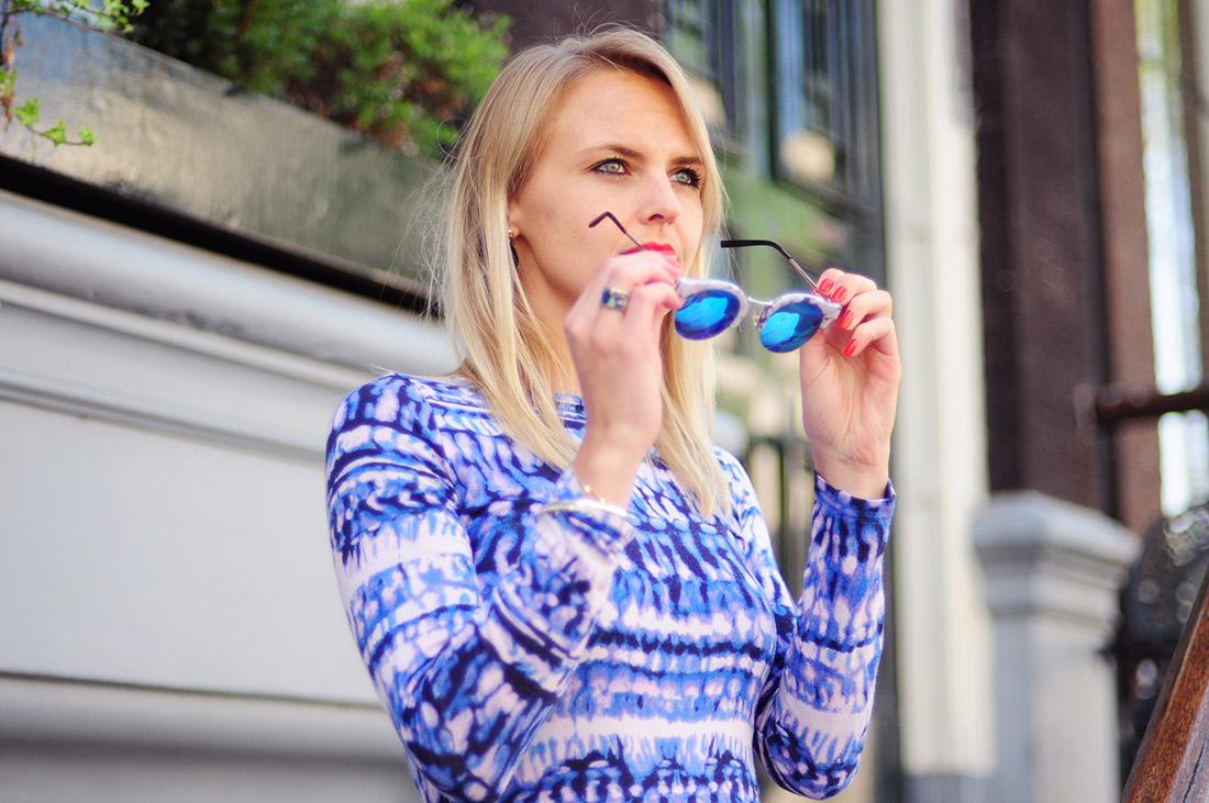 Bag-at-You---Fashion-blog---Polette-bril