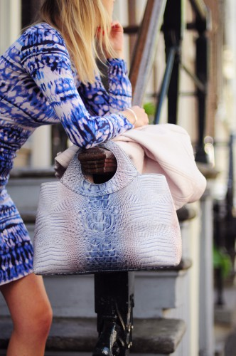 Bag-at-You---Fashion-blog---Polette-glasses---Summer-Streetstyle---Pink-and-blue