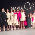 Report of SS16 Catwalk at MBFWA