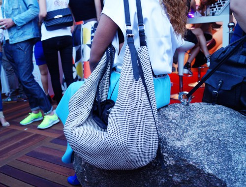 Bag-at-You---Fashion-blog---Tony-Cohen-bag-at-MBFWA