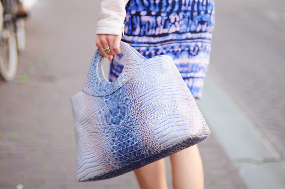 Bag-at-You---Fashion-blog---a-bag-is-a-statement-make-it-a-good-one