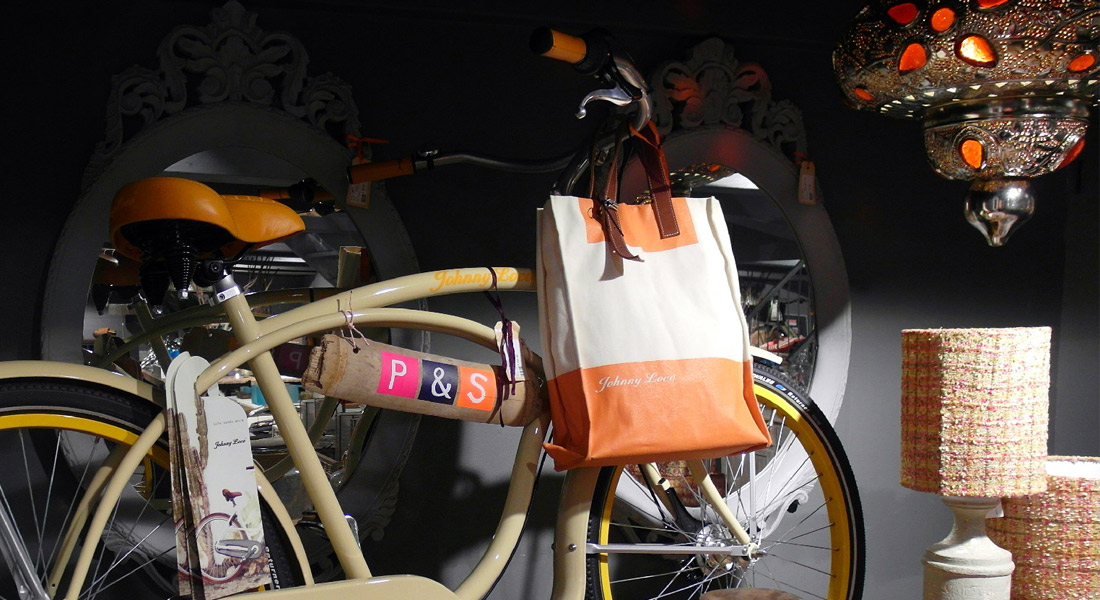 Bag-at-You-Fashion-Blog-Pick-Spend-Amsterdam-Concept-Store
