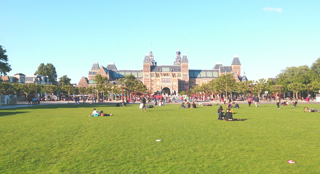 Bag-at-You-Fashion-blog-Amsterdam-City-Guide-Rijksmuseum
