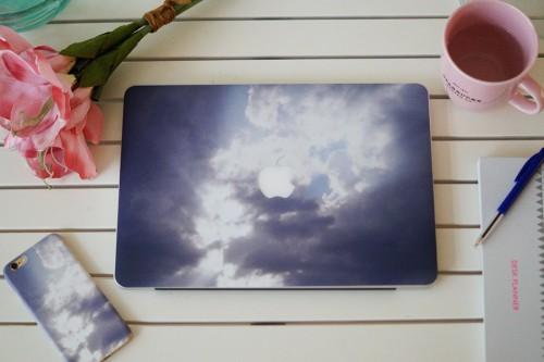 Bag-at-You---Fashion-blog---Case-app-desk-life