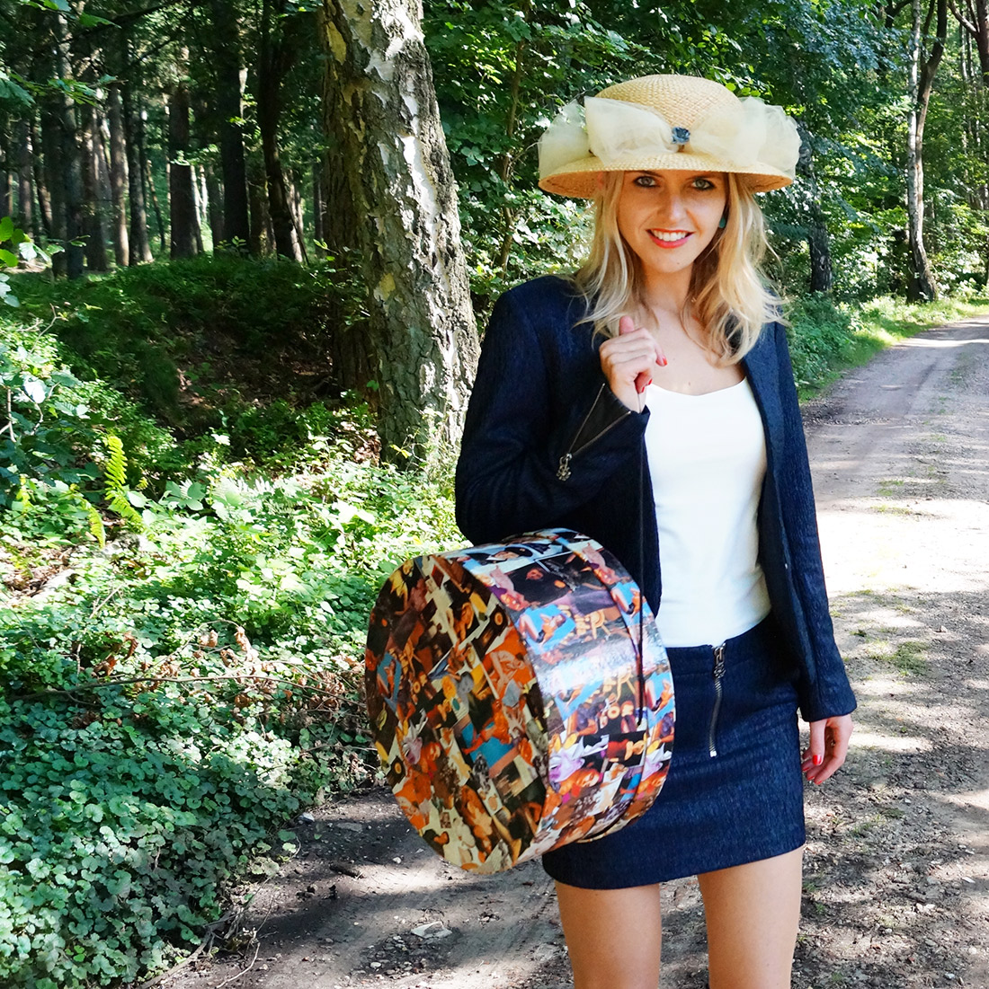 Bag-at-You---Fashion-blog---Hat-box-bag---Summer-wedding-outfit