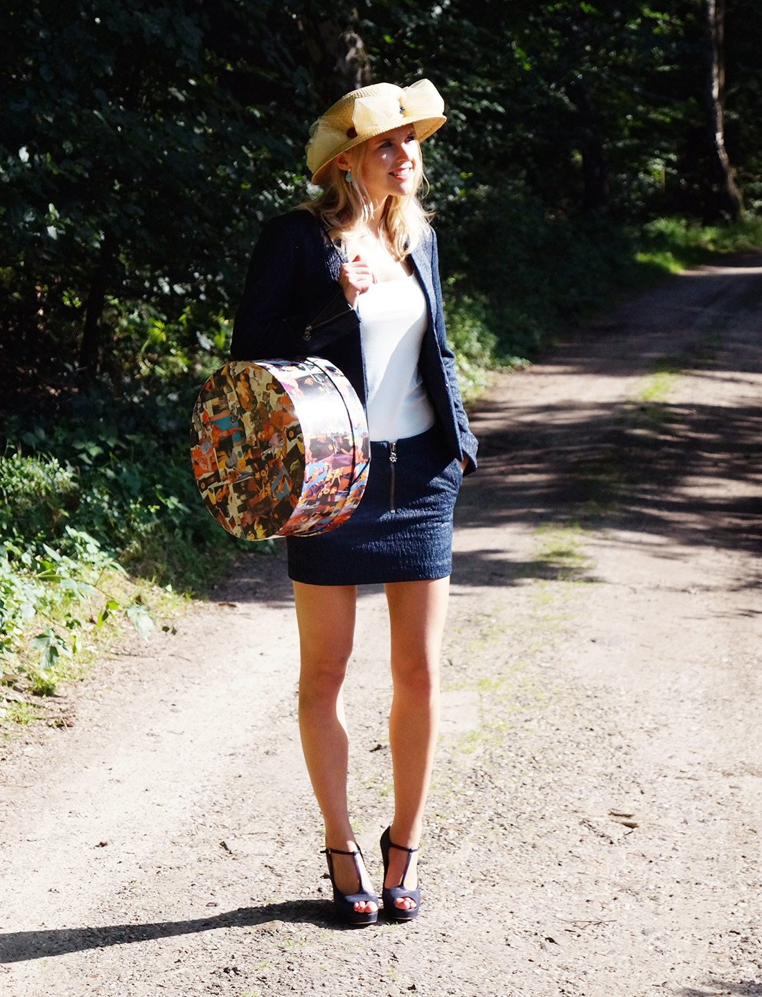 Bag-at-You---Fashion-blog---Hat-box-bag---Wedding-outfit-guest---Tenue-de-ville