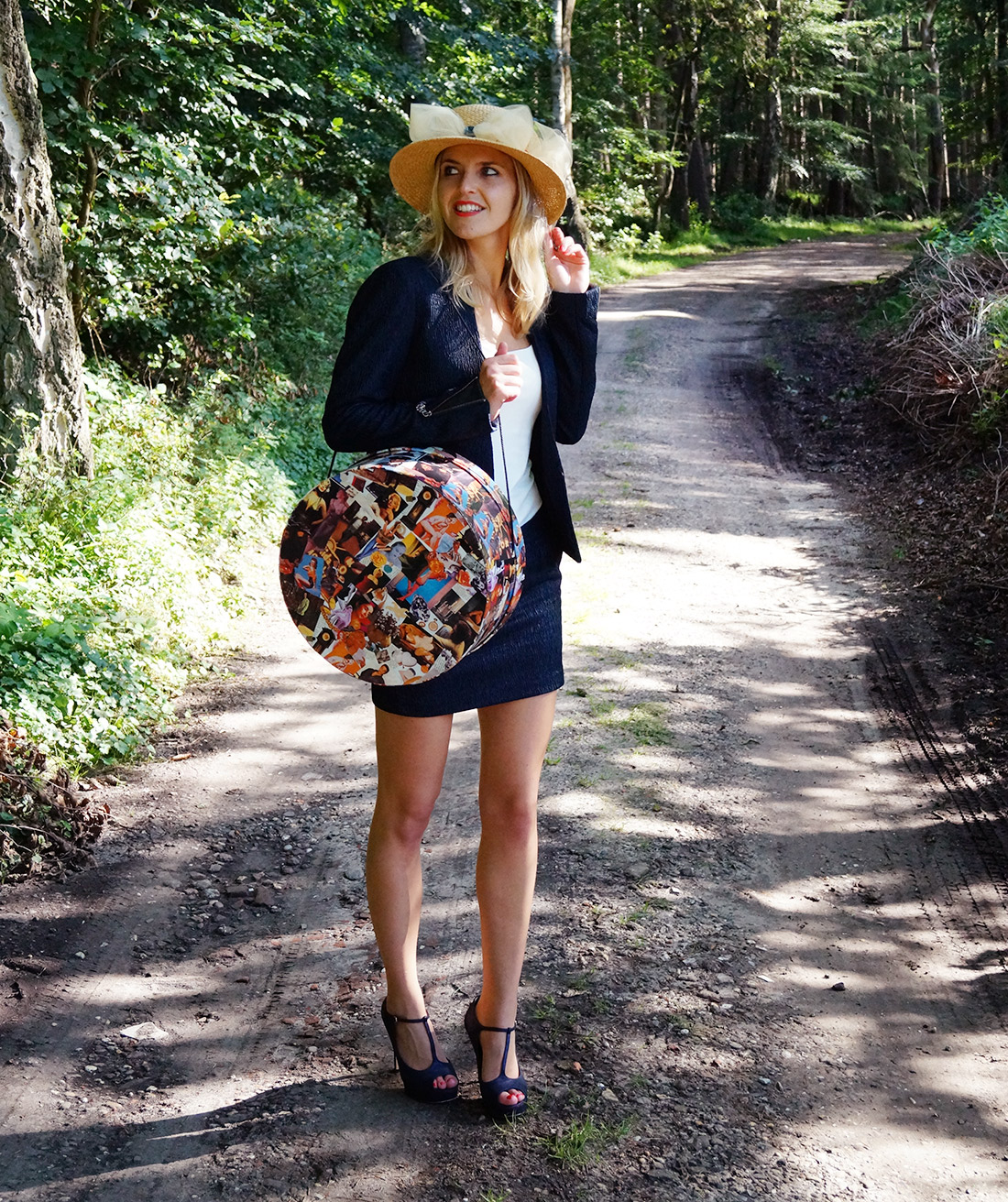 Bag-at-You---Fashion-blog---Hat-box-bag---Wedding-outfit-guest