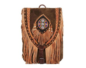 Bag-at-You---Fashion-blog---Hiptipico-Moza-Fringed-Hand-Crafted-Leather-Backpack