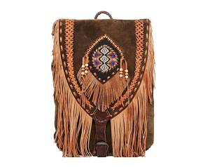 Bag-at-You---Fashion-blog---Hiptipico-Moza-Fringed-Hand-Crafted-Leather-Backpack