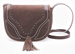 Bag-at-You---Fashion-blog---Lowlands-Festival---Stradivarius-Folk-Shoulder-bag-