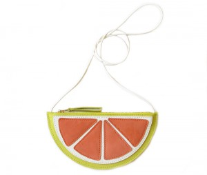 Bag-at-You---Fashion-blog---Lowlands-Paradise---LA-LISETTE-Grapefruit-mini-purse