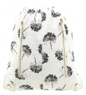 Bag-at-You---Fashion-blog---Lowlands-Paradise---Mint-and-Berry-Backpack-