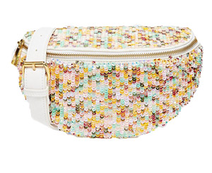 Bag-at-You---Fashion-blog---Lowlands-Paradise-bag---ASOS-embellished-bum-bag