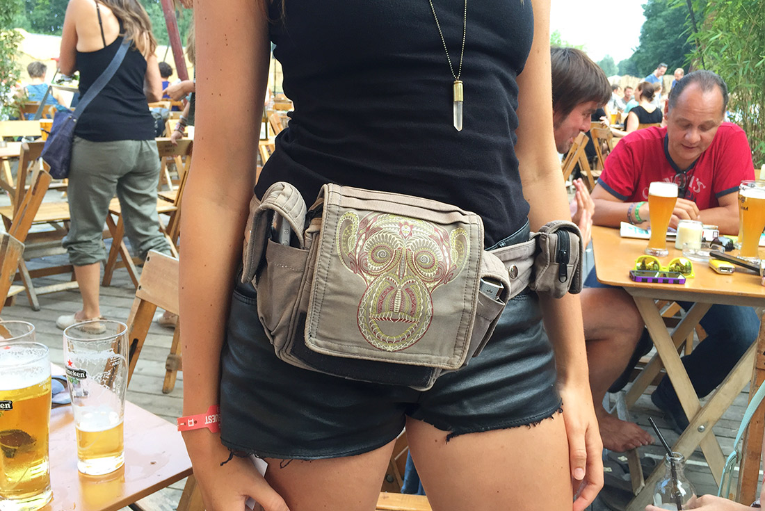 Bag-at-You---Fashion-blog---Lowlands-festival---Top-10-bags---Burning-man-hip-pack