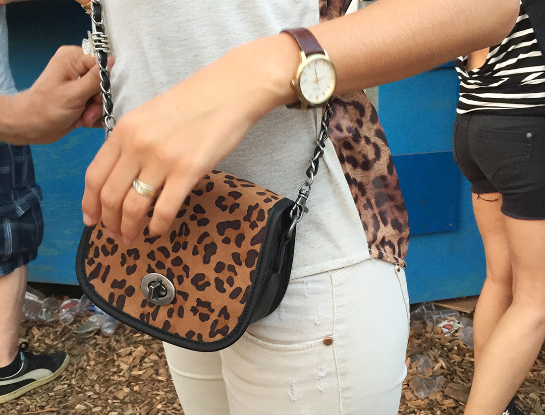 Bag-at-You---Fashion-blog---Lowlands-festival---Top-10-bags---Panter-print-bag