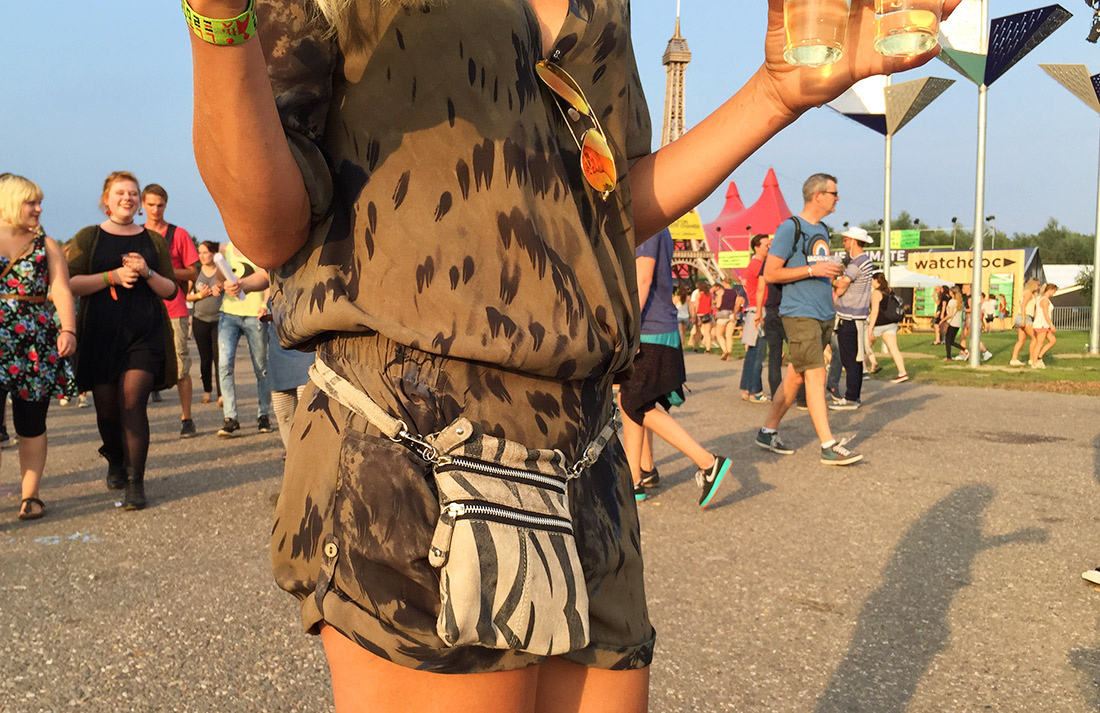 Bag-at-You---Fashion-blog---Lowlands-festival---Top-10-bags---diy-bum-bag