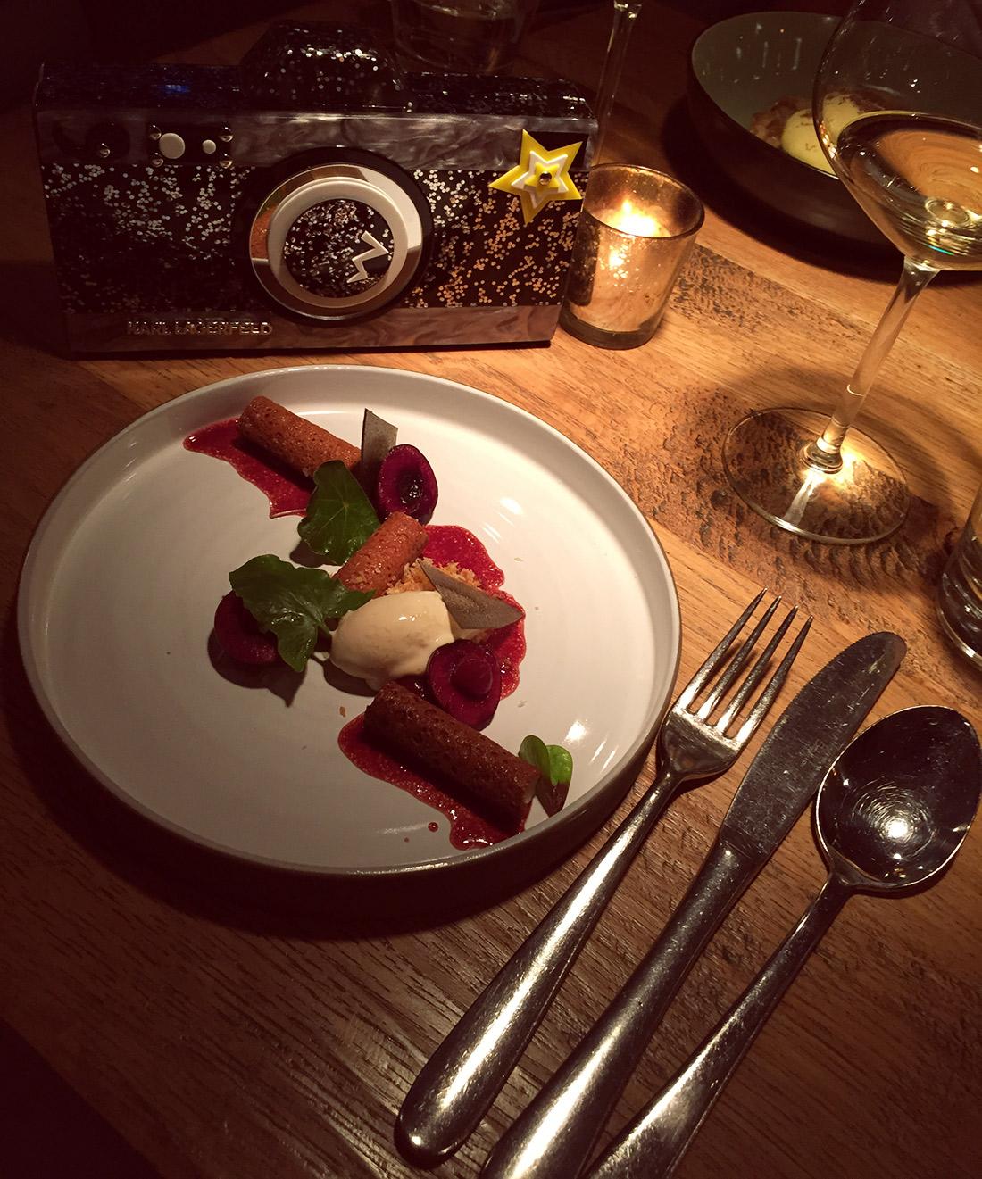 Bag-at-You---Fashion-blog---Restaurant-Sinne-Amsterdam-Dinner