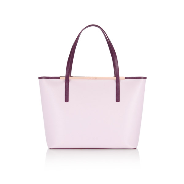 Bag-at-You---Fashion-blog---Shop-inspiration---Ted-Baker-Nicola-colourblock-shopper