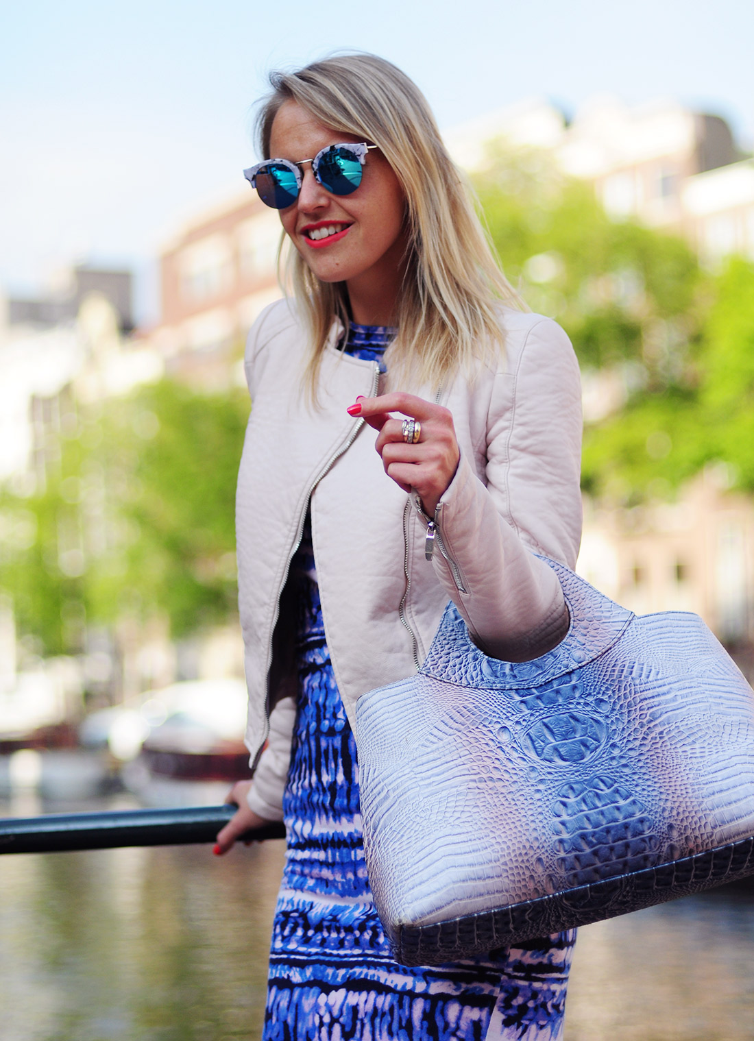 Bag-at-You---Fashion-blog---Smile-with-Polette-sunglasses---Streetstyle-Amsterdam