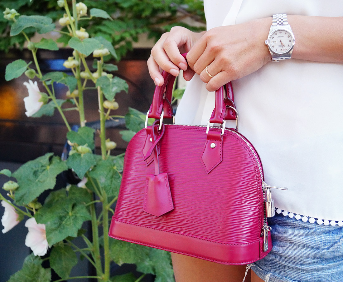 Bag-at-You---Fashion-blog---The-bag-of-Mrs-Anchelon---The-Louis-Vuitton-Alma