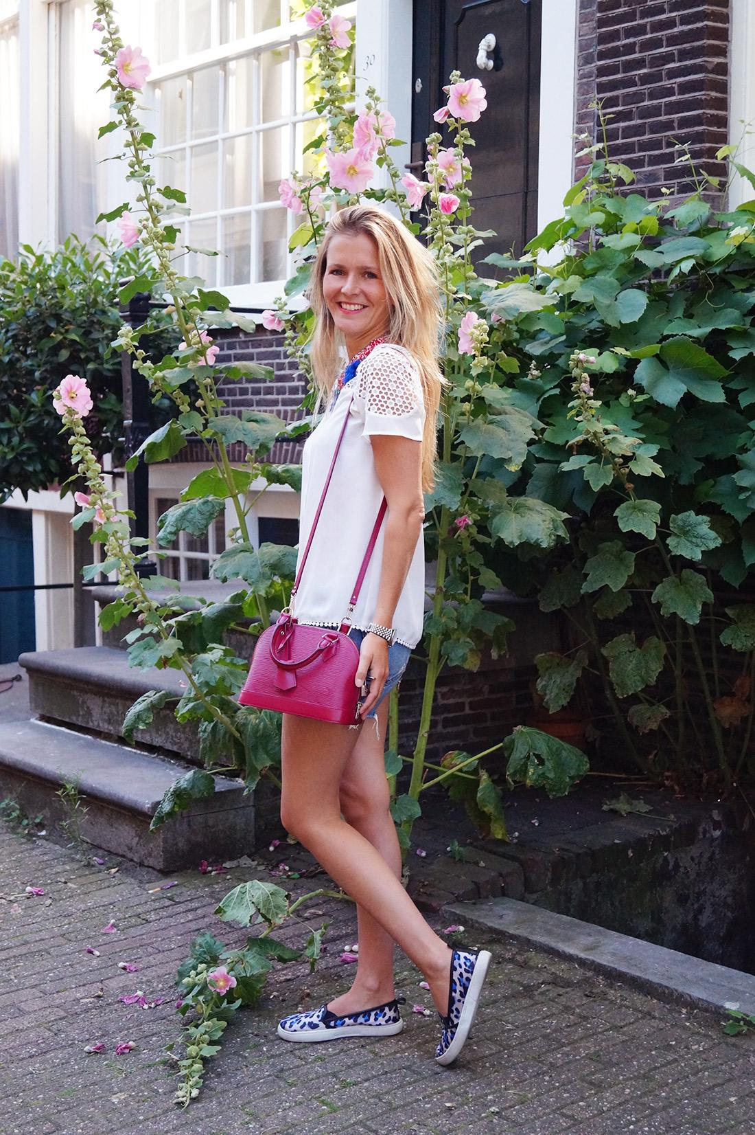 Bag-at-You---Fashion-blog---The-bag-worn-by-Mrs-Anchelon---Eva