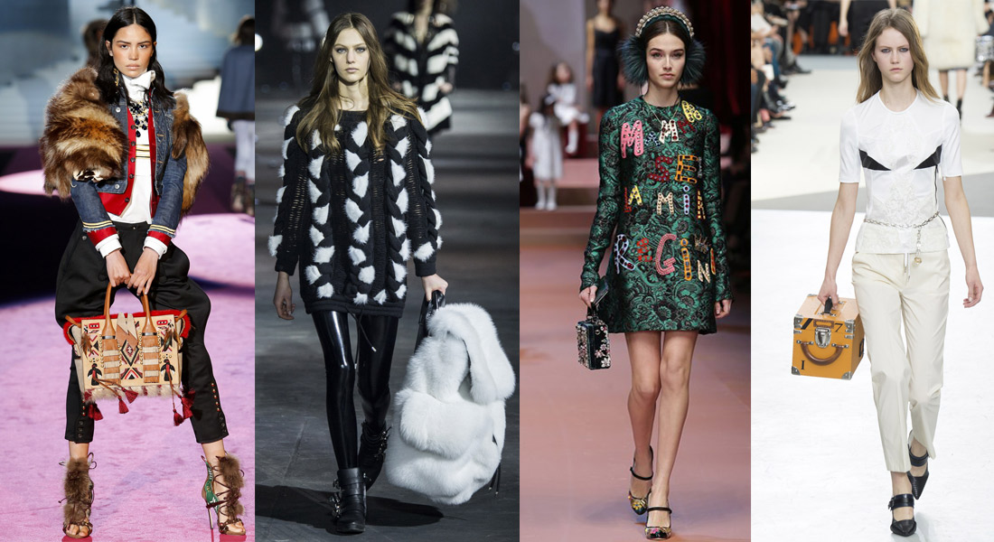 Bag-at-You---Fashion-blog---The-top-10-bag-trends-for-Autumn-Winter-2015-2016