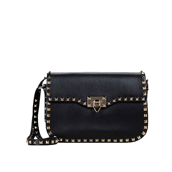 Bag-at-You---Fashion-blog---Valentino-Rockstud-Shoulder-Bag