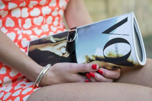Bag-at-You---fashion-blog---Vogue-Bag---Bagaddict