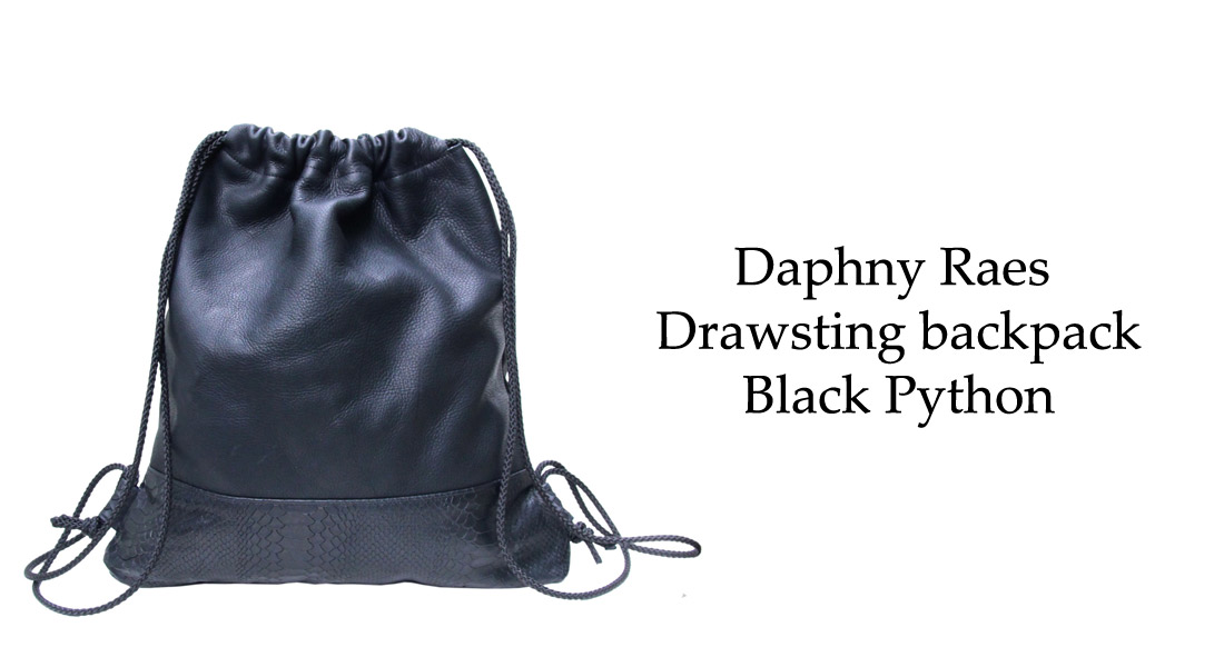 Bag-at-You---fashion-blog---back-to-school---Daphny-Raes